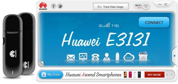 huawei-e3131-sms