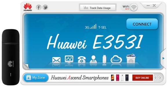 huawei-e3531