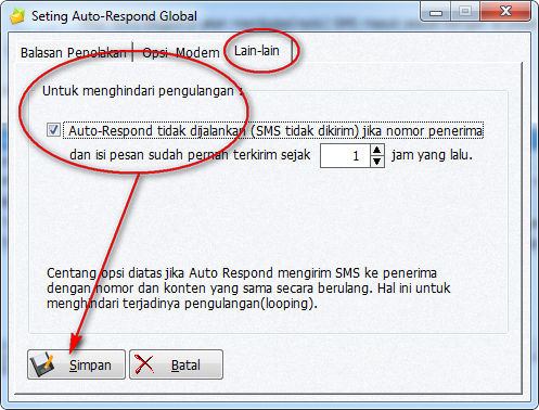 seting-auto-respond-menghindari-looping