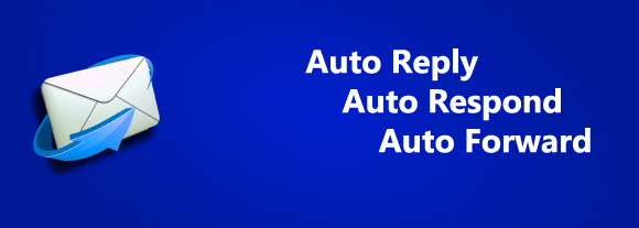 sms-auto-reply-auto-forward-auto-respond