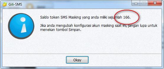 info-saldo-token-sms-masking