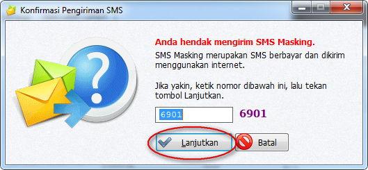 konfirmasi-pengiriman-sms-masking