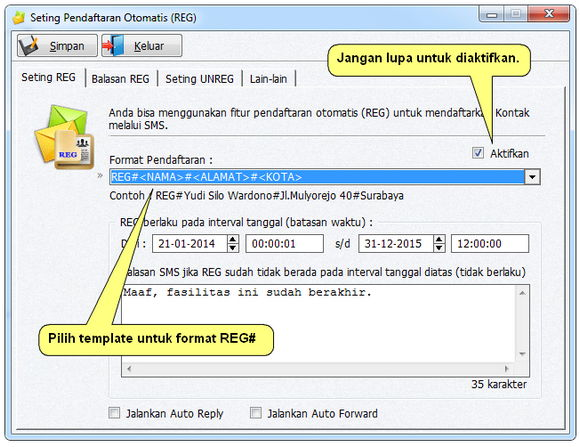 reg-unreg-sms-seting-dialog-1