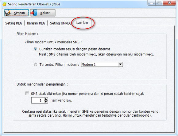 reg-unreg-sms-seting-dialog-4