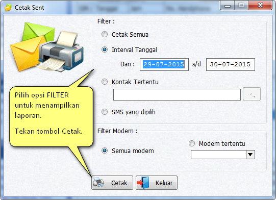 filter-laporan