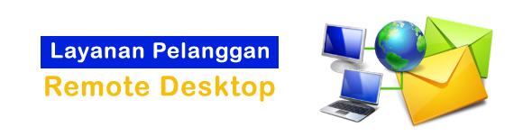 layanan-remote-desktop
