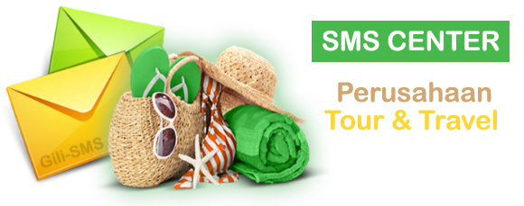 sms-center-tour-and-travel