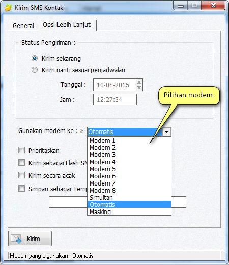 software-sms-dialog-kirim-sms