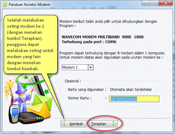 software-sms-panduan-seting-multi-modem