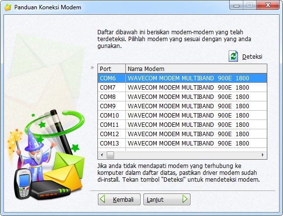 software-sms-seting-modem