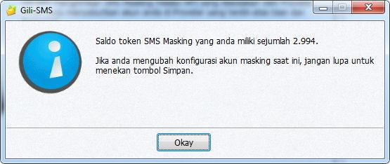 informasi-saldo-token-sms