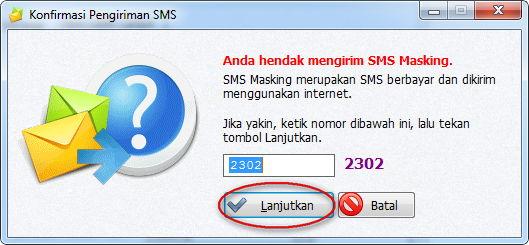 kirim-sms-masking3