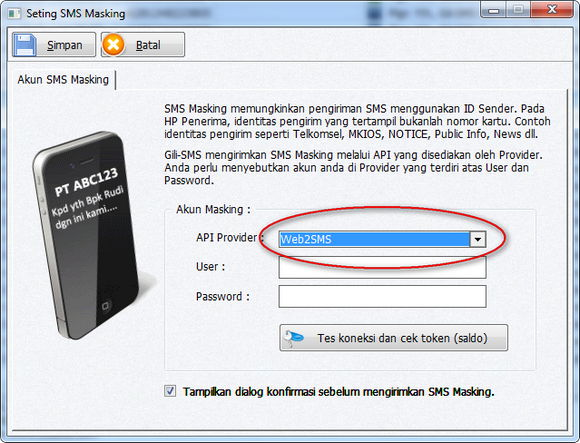 seting-akun-masking-software-sms2