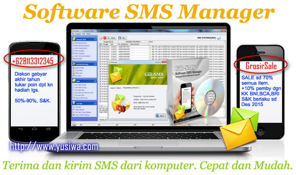 software-sms-broadcast-murah