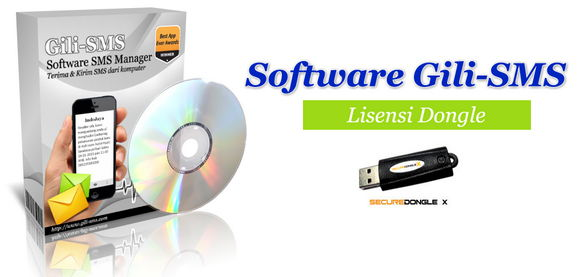 software-sms-lisensi-dongle