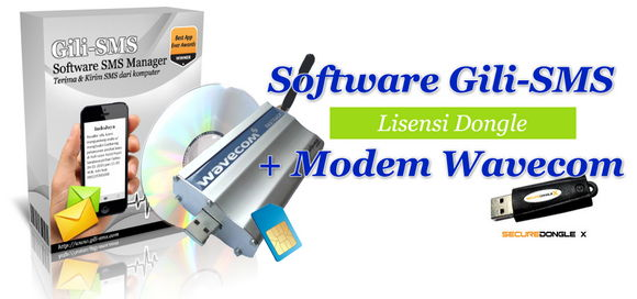 software-sms-paket-lisensi-dongle
