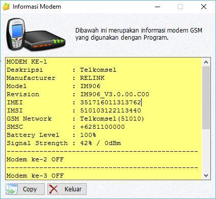 cyborg-E488-info-modem