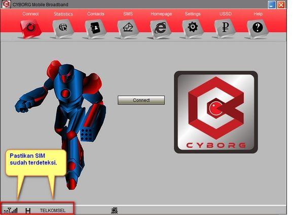 cyborg-E488-sim-terdeteksi