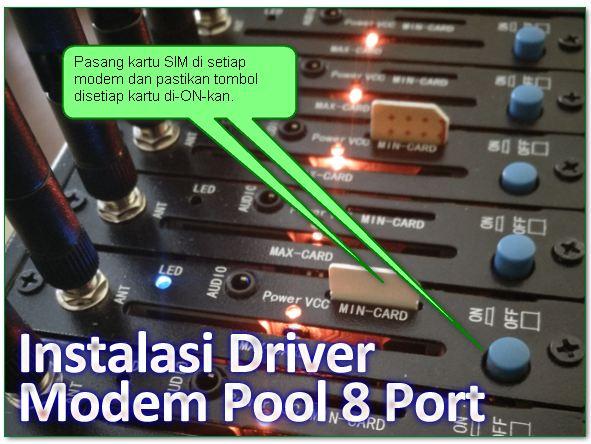 instalasi-driver-modem-pool-8-port-2