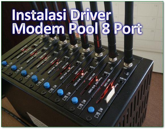 instalasi-driver-modem-pool-8-port