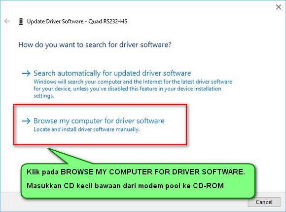 instalasi-driver-modem-pool3