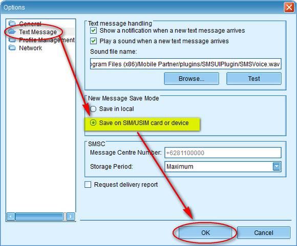 konfigurasi-sms-mobile-partner