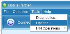 mobile-partner-sim-options