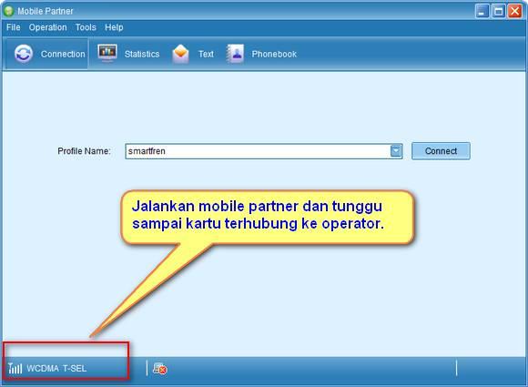 mobile-partner-v23