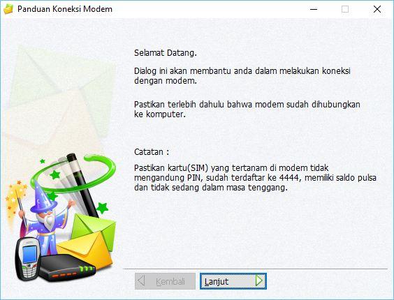 panduan-koneksi-modem-gili-sms