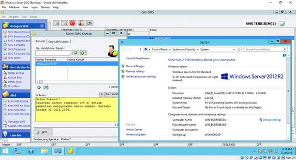 software-gili-sms-testing-windows-2012-server