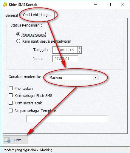software-sms-kirim-sms-tab-opsi-lebih-lanjut2