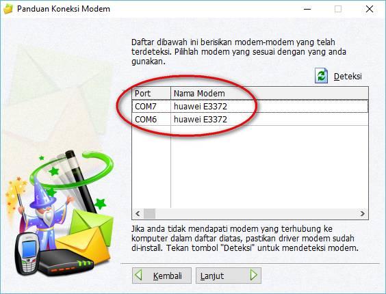 wizard-koneksi-modem-software-gili-sms-megafon-turbo-m150-2