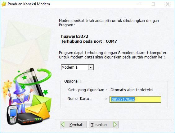 wizard-koneksi-modem-software-gili-sms-megafon-turbo-m150-2a
