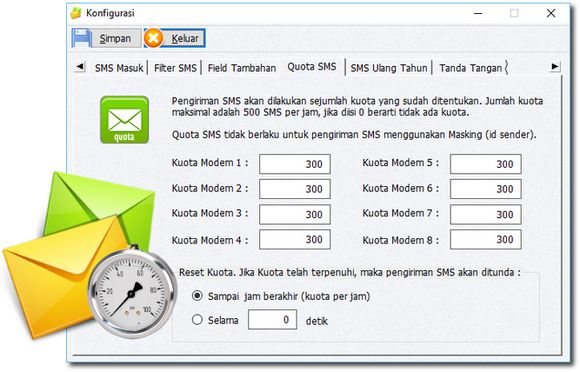 software-sms-quota-sms-dialog