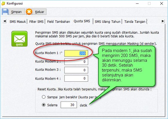 software-sms-quota-sms-terpenuhi-2