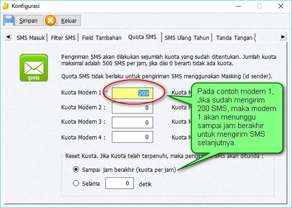 software-sms-quota-sms-terpenuhi