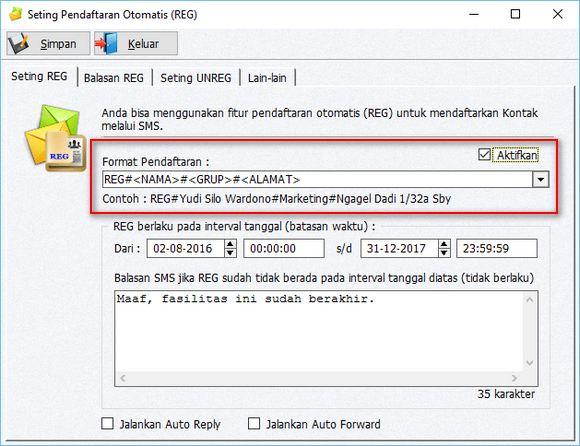 software-sms-seting-pendaftaran-otomatis-reg-1