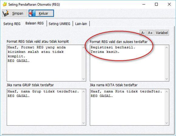 software-sms-seting-pendaftaran-otomatis-reg-3