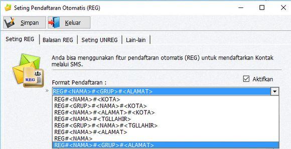 software-sms-seting-pendaftaran-otomatis-reg